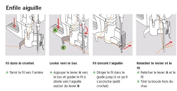 Guide_enfileur.jpg