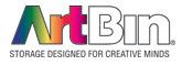 Logo ArtBin