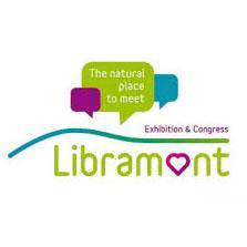 Marché du tissu à Libramont - 25 mars 2017