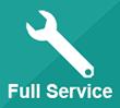 Extension de garantie Full Service - Ets Stecker - Machines à coudre et à broder