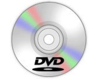 DVD d'utilisation de la machine à coudre Brother CS70