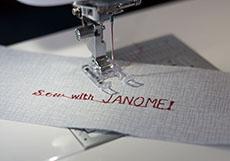 monogramme-et-combinaisons-points-janome