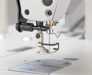 Machine à coudre industrielle Juki DDL 8700-7