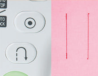 juki hzl 80hp b juki ets stecker bertrix. Black Bedroom Furniture Sets. Home Design Ideas