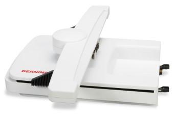 Machine à coudre et à broder BERNINA 790 - Module de broderie