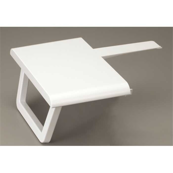 Table d'extension 2104D - 3034DWT