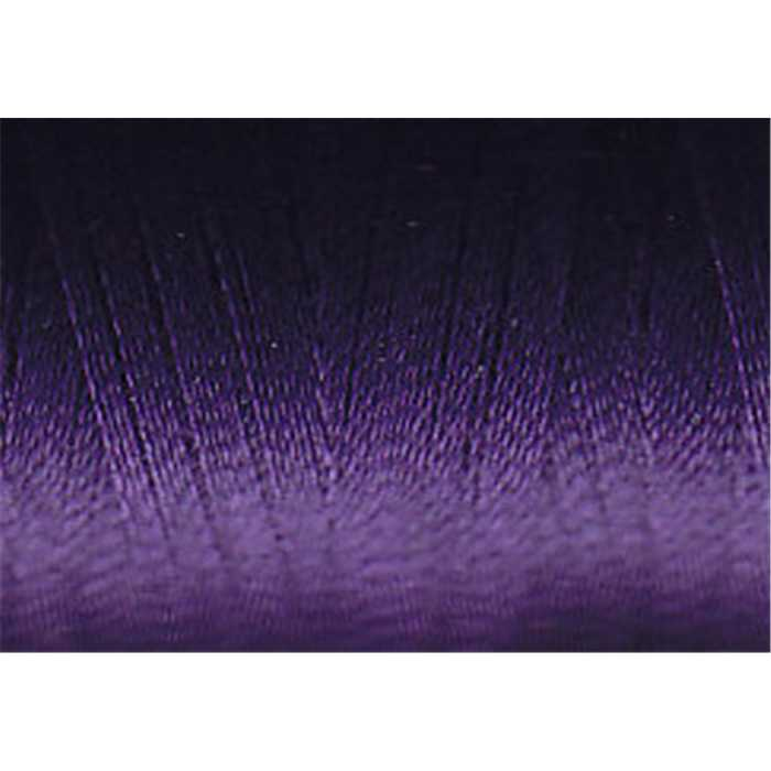Fil à broder N°40 2900 Deep Purple