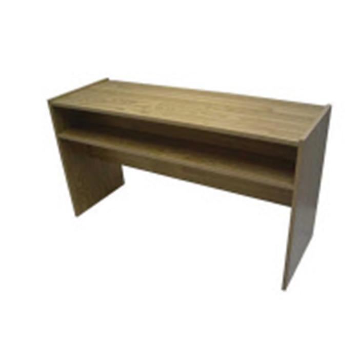 ets stecker meuble pour machine tricoter. Black Bedroom Furniture Sets. Home Design Ideas