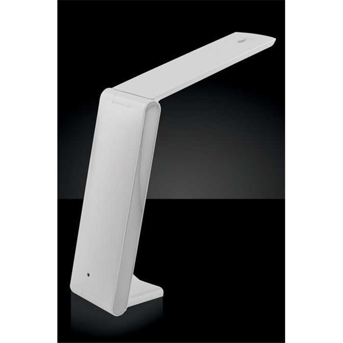 Lampe LED Foldi™ (warm light) D45020