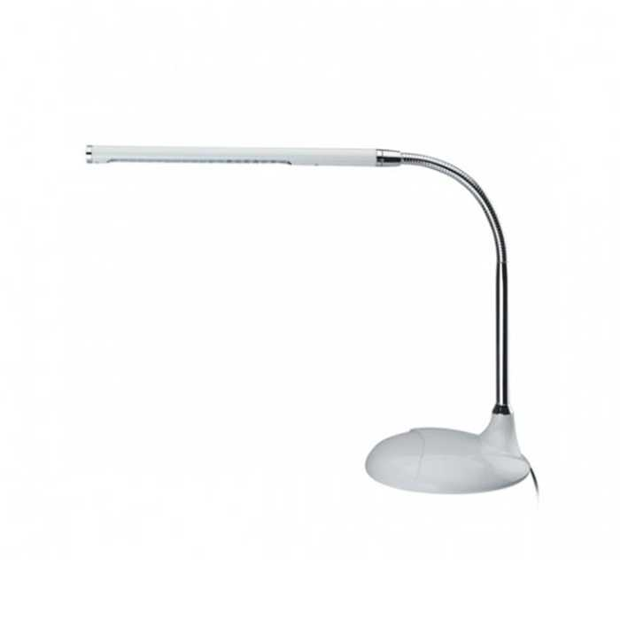 Lampe LED Flexible de bureau Daylight
