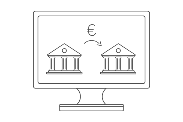 Bpost belgique pc banking
