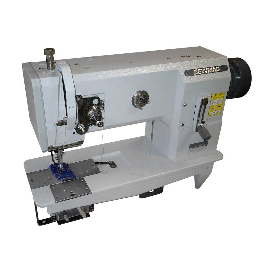 Sewmaq sw 1245h sewmaq ets stecker bertrix for Machine a coudre 50 euros