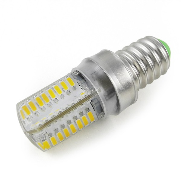 Ampoule LEd pour machines à coudre